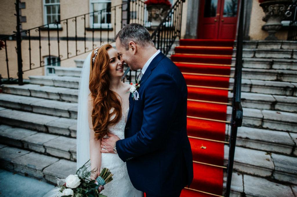 maryborough hotel wedding00061