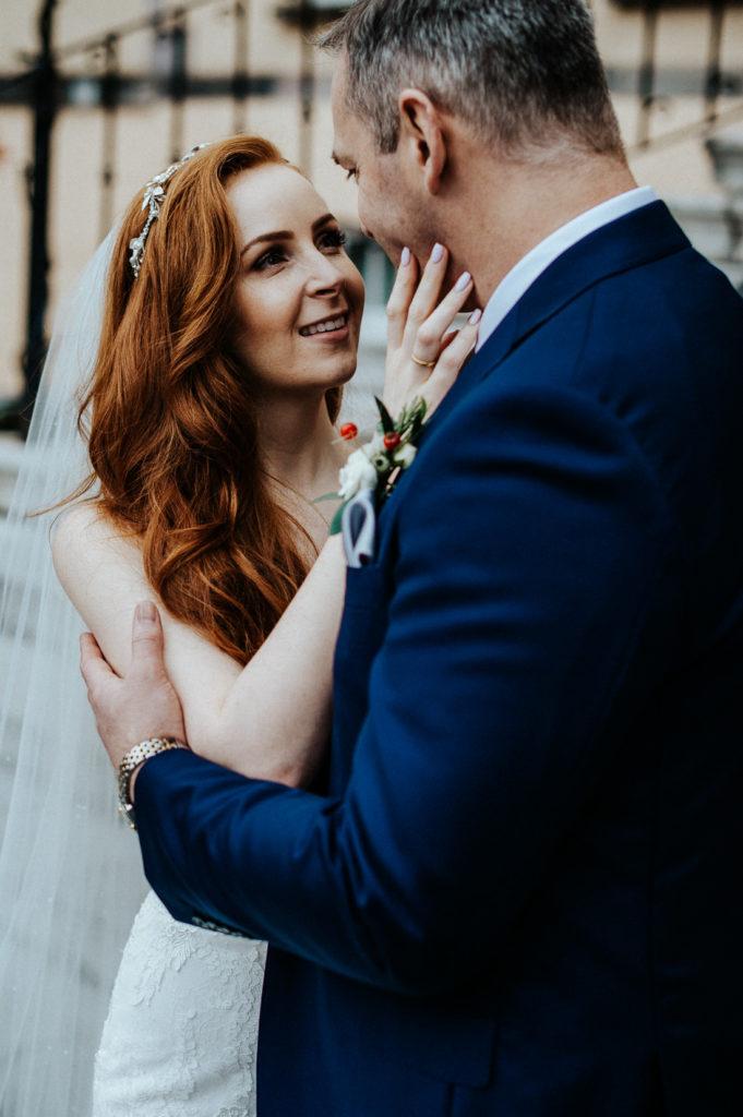 maryborough hotel wedding00063