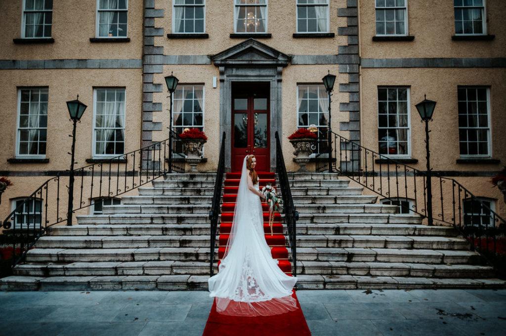 maryborough hotel wedding00064