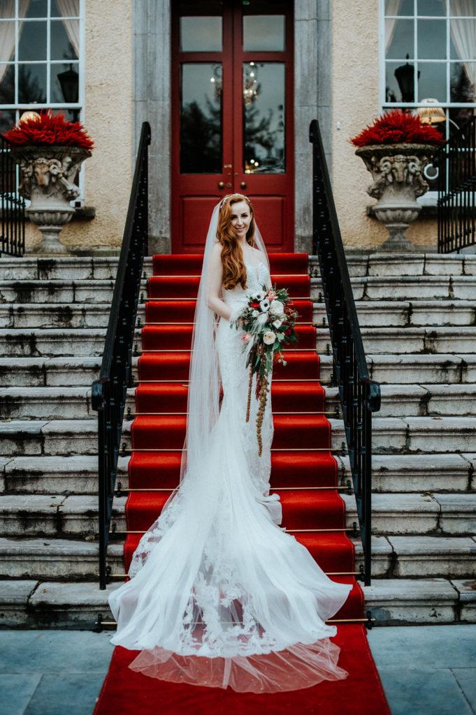 maryborough hotel wedding00065