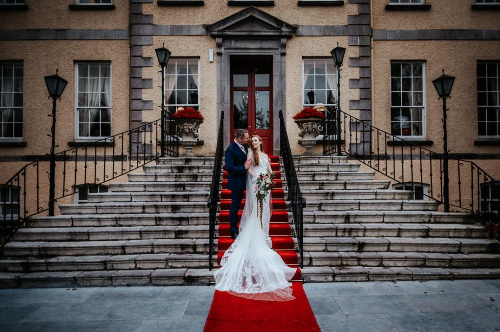maryborough hotel wedding00066