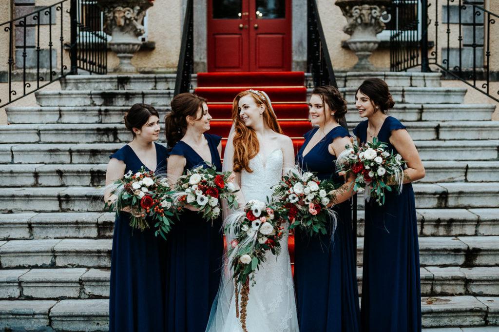 maryborough hotel wedding00068