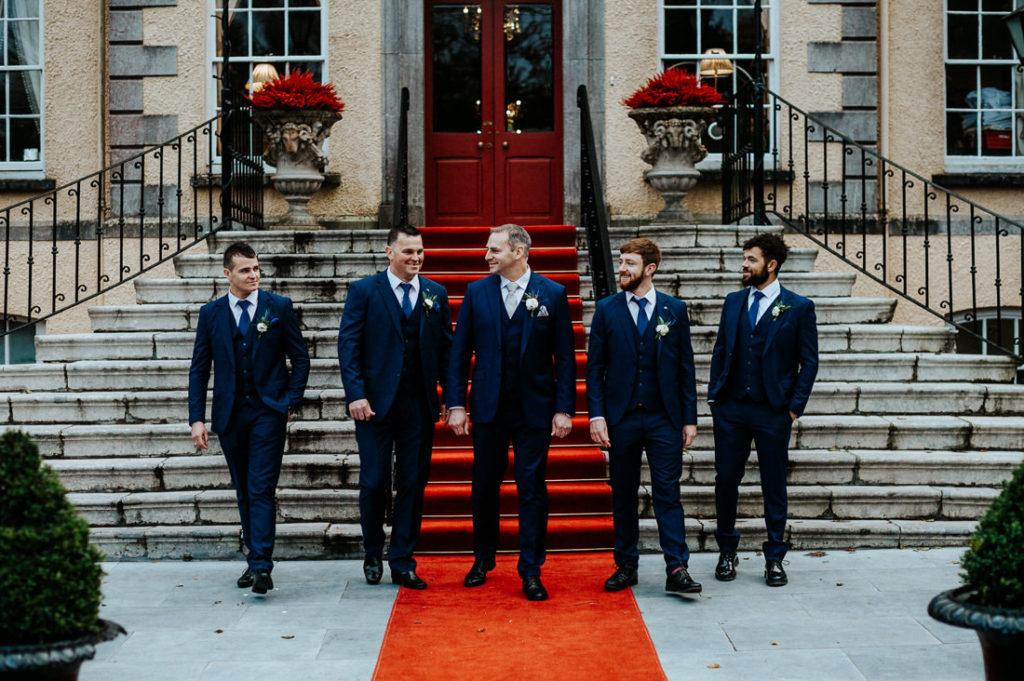 maryborough hotel wedding00069