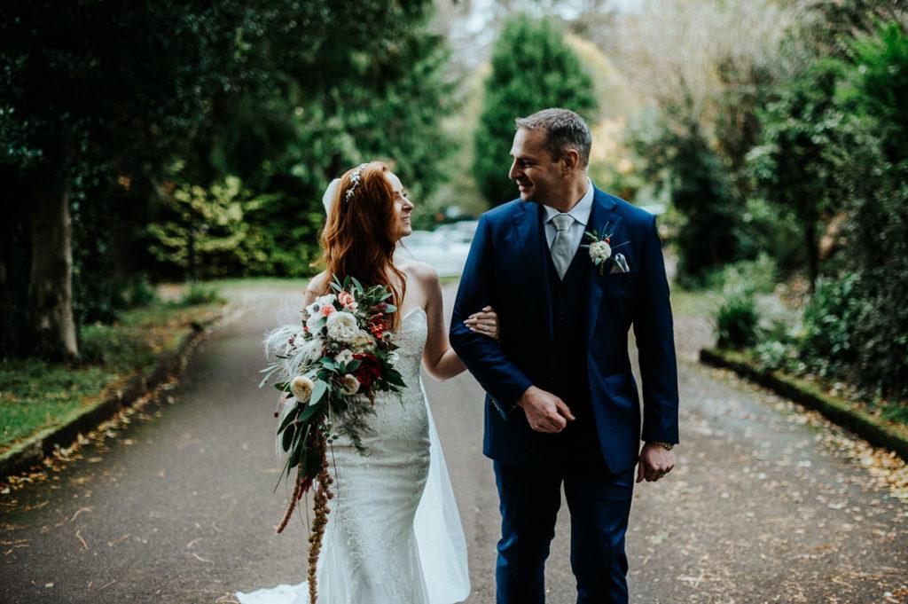 maryborough hotel wedding00070