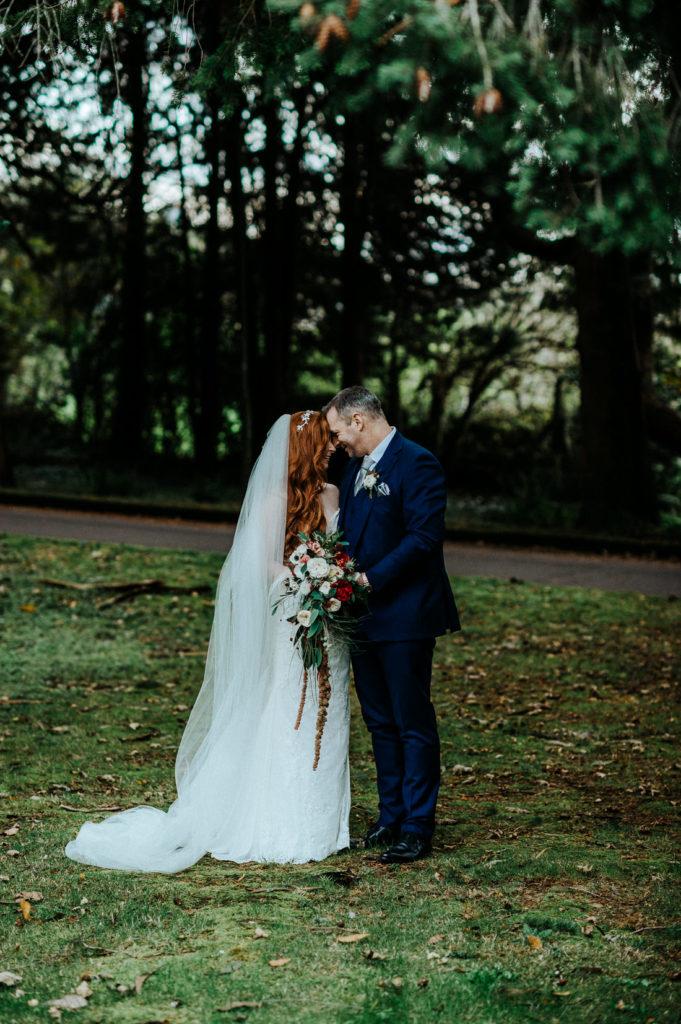 maryborough hotel wedding00071