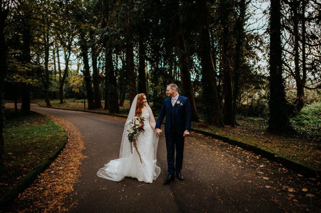maryborough hotel wedding00077