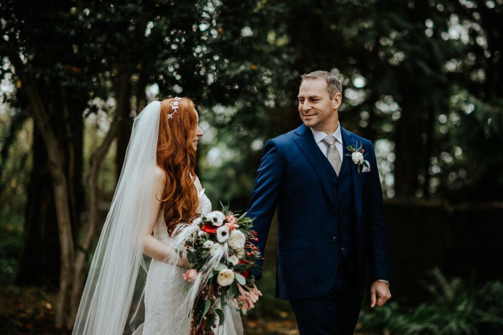 maryborough hotel wedding00079