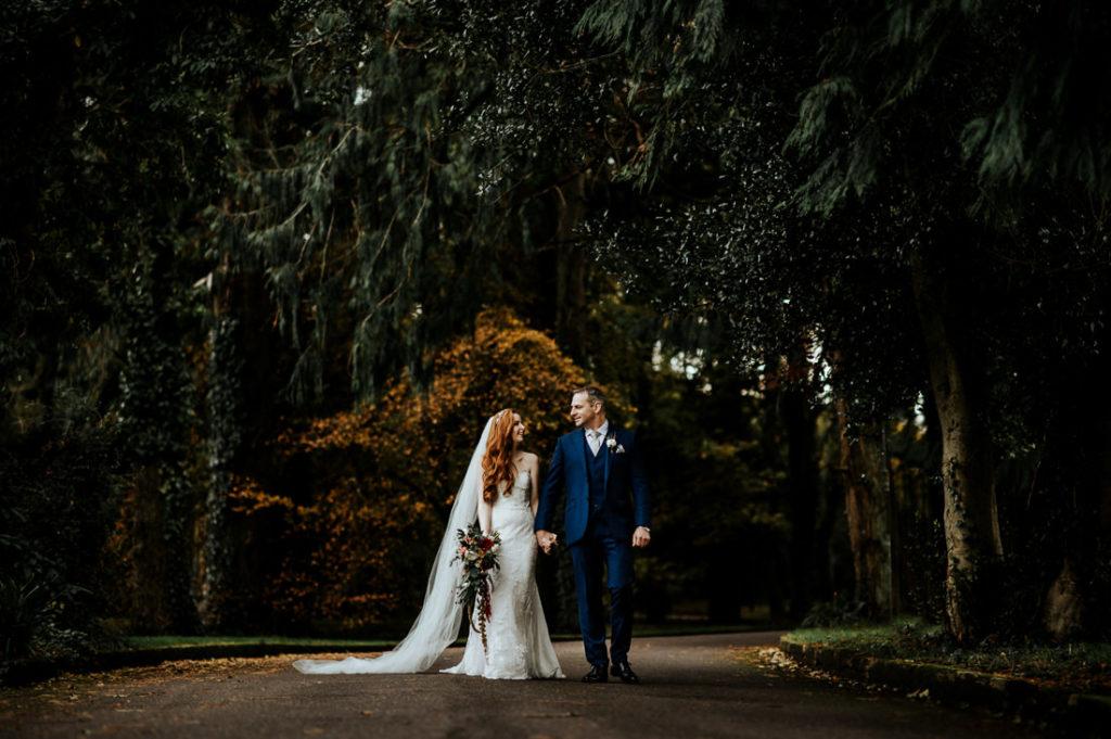 maryborough hotel wedding00080