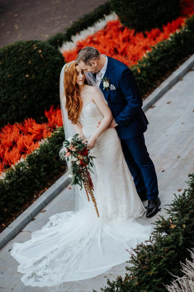 maryborough hotel wedding00081