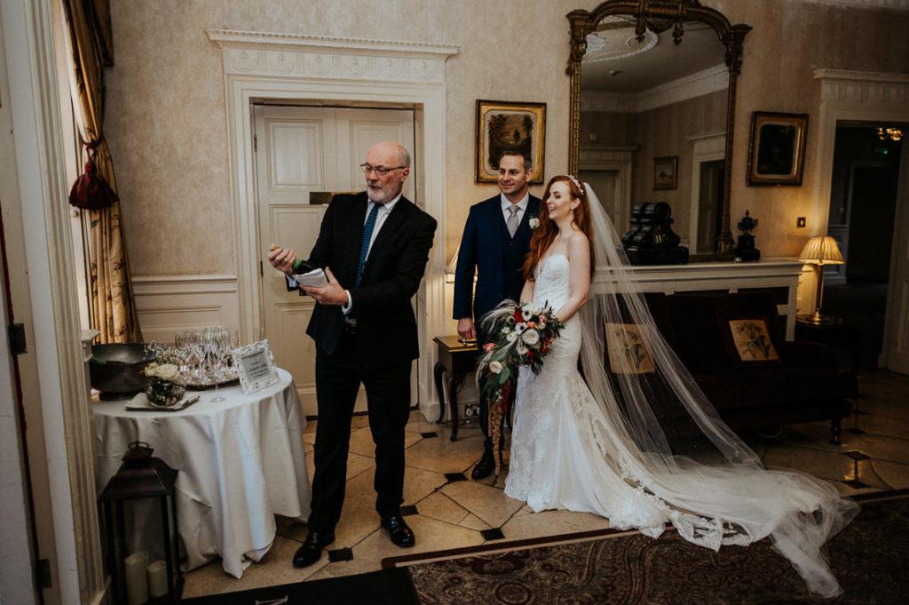 maryborough hotel wedding00082