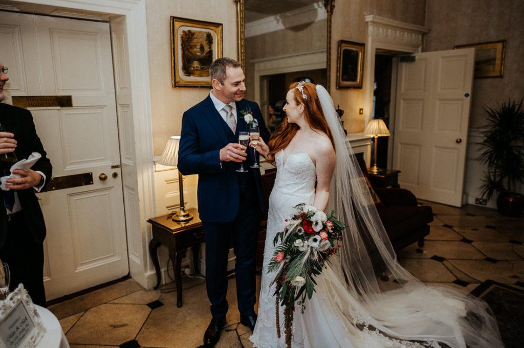 maryborough hotel wedding00083