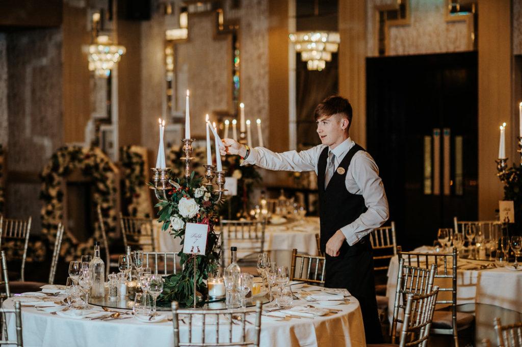 maryborough hotel wedding00084