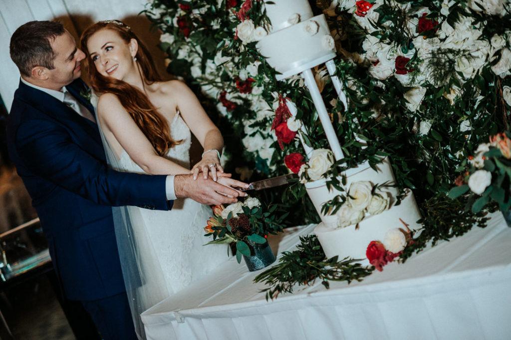 maryborough hotel wedding00085