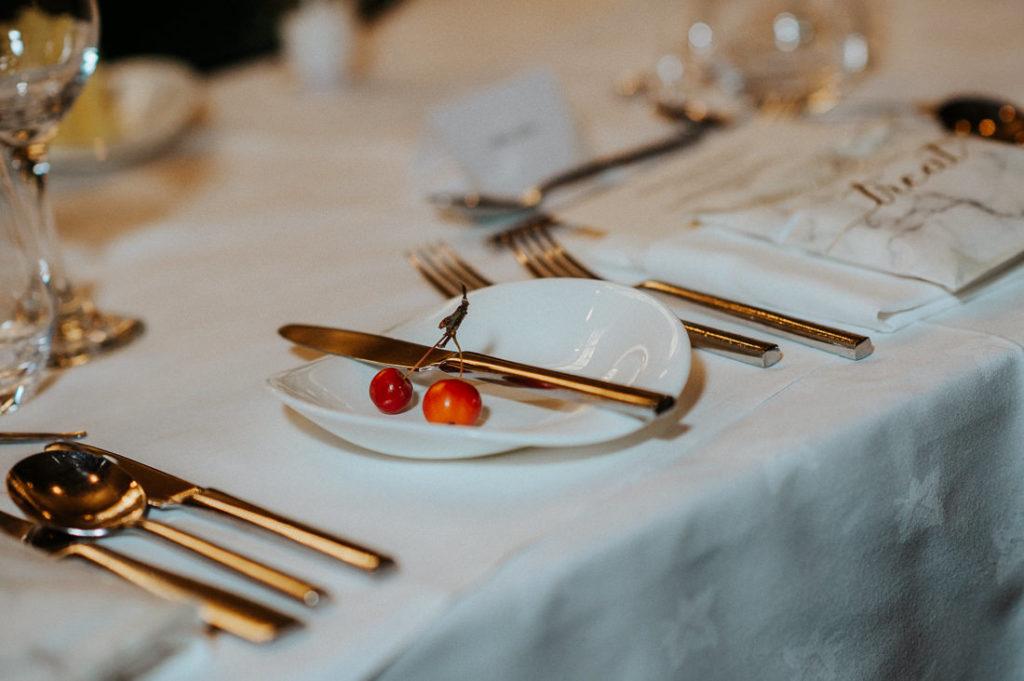 maryborough hotel wedding00086