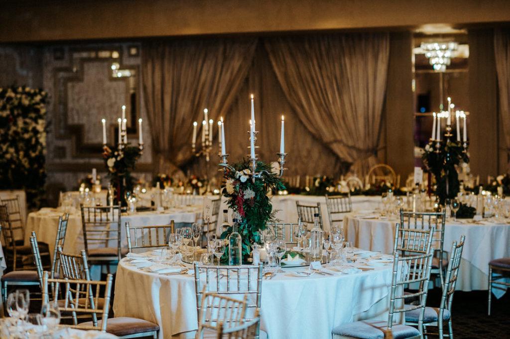 maryborough hotel wedding00087