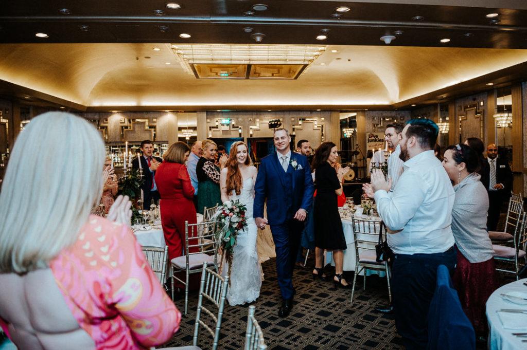 maryborough hotel wedding00088