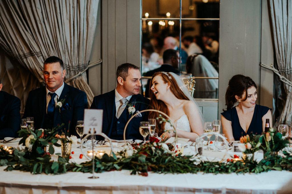 maryborough hotel wedding00089