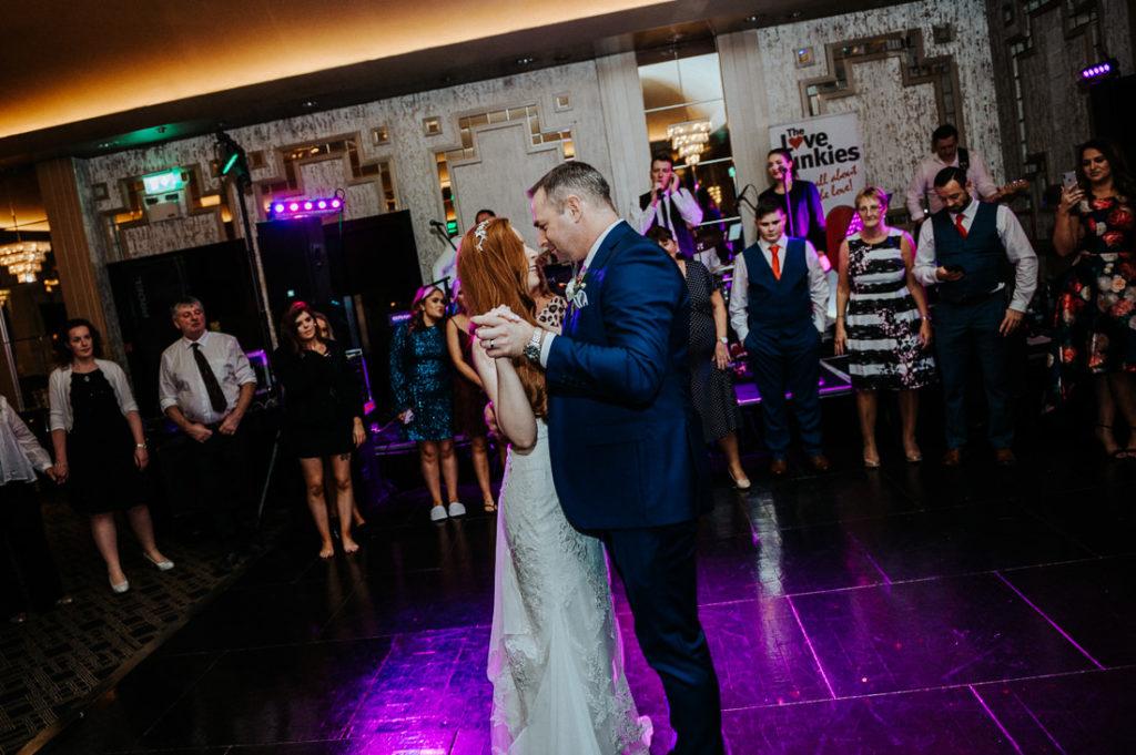maryborough hotel wedding00090