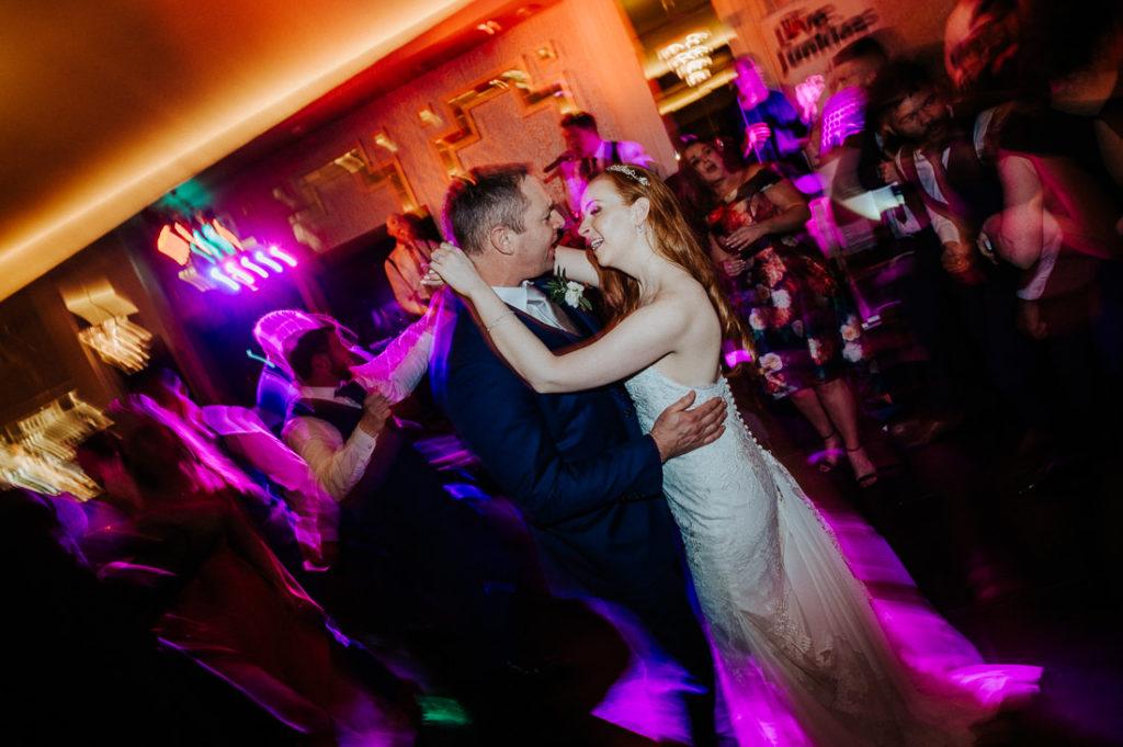 maryborough hotel wedding00091