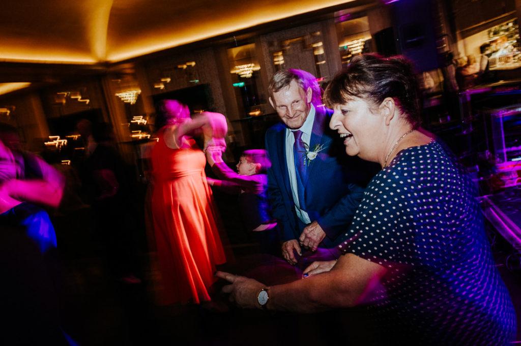 maryborough hotel wedding00093