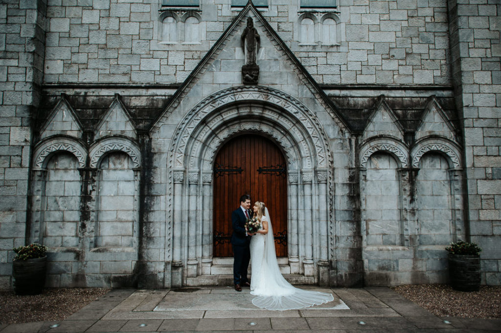 the brehon hotel wedding killarney wedding photographer killarney00032