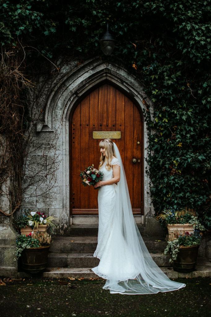 the brehon hotel wedding killarney wedding photographer killarney00043