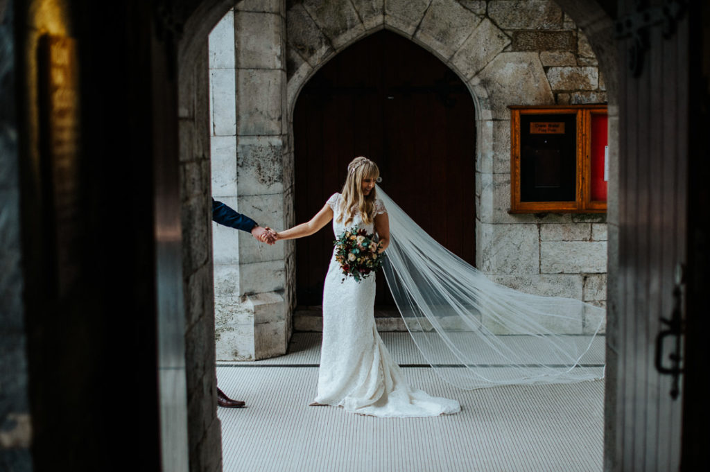 the brehon hotel wedding killarney wedding photographer killarney00050