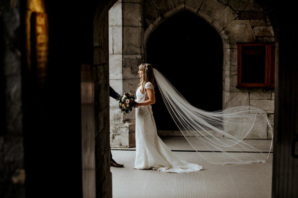 the brehon hotel wedding killarney wedding photographer killarney00051