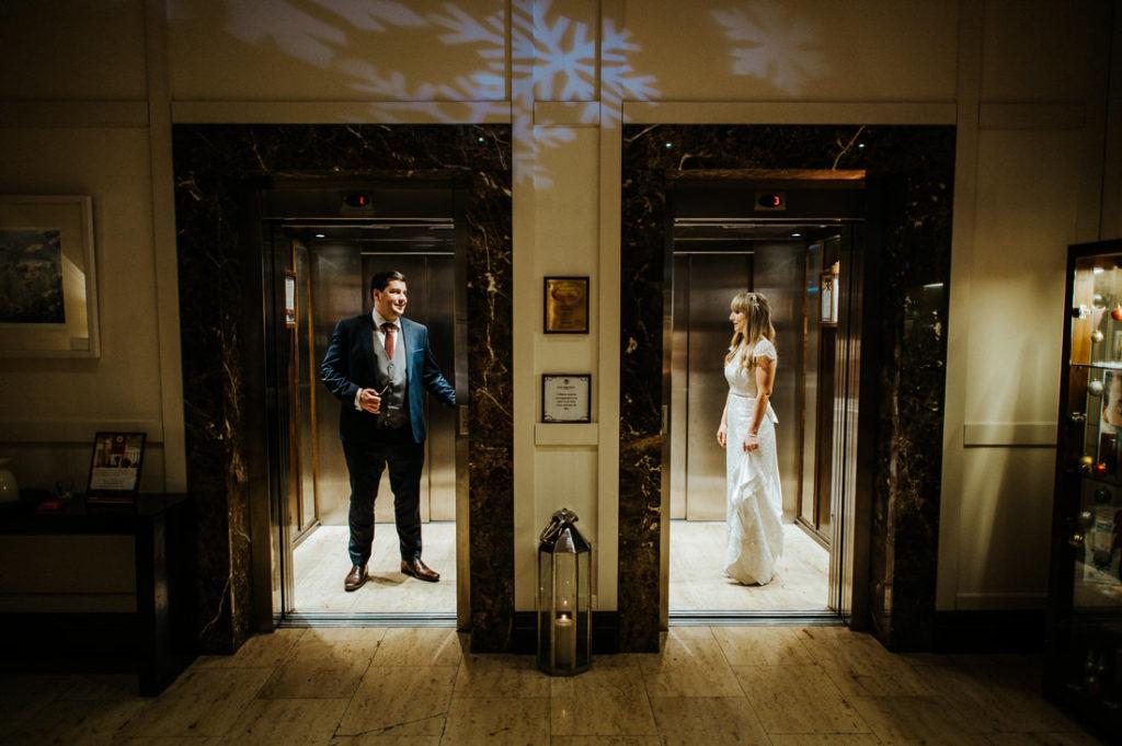the brehon hotel wedding killarney wedding photographer killarney00080