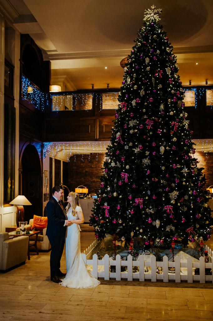 the brehon hotel wedding killarney wedding photographer killarney00082