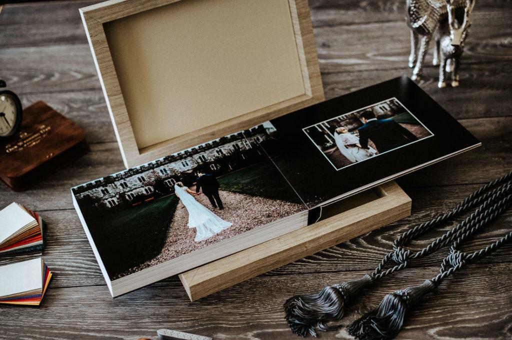 wedding album youngBook 11
