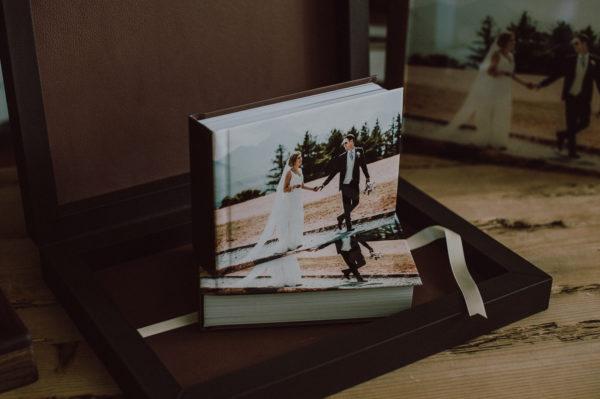 wedding albums wedding photographer dublin 0001 2