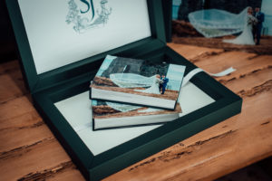 wedding albums wedding photographer dublin 0001