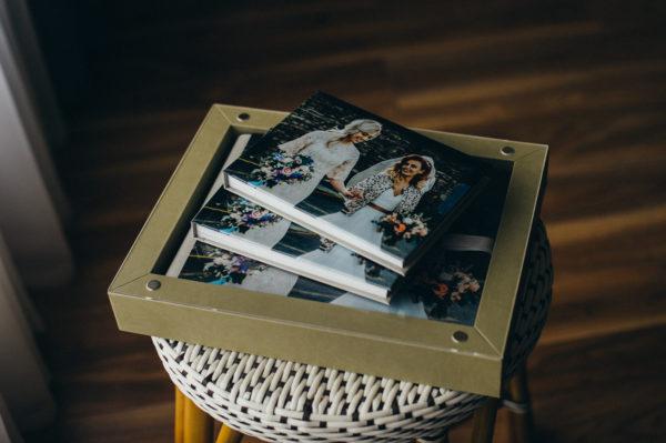 wedding albums wedding photographer dublin 0001 5