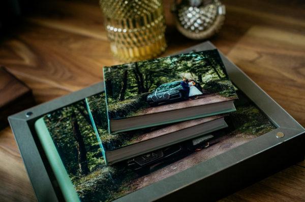 wedding albums wedding photographer dublin 0001 6