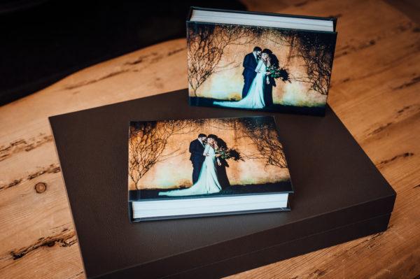 wedding albums wedding photographer dublin 0001 copy