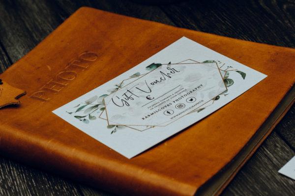 wedding photography dublin gift voucher 0002