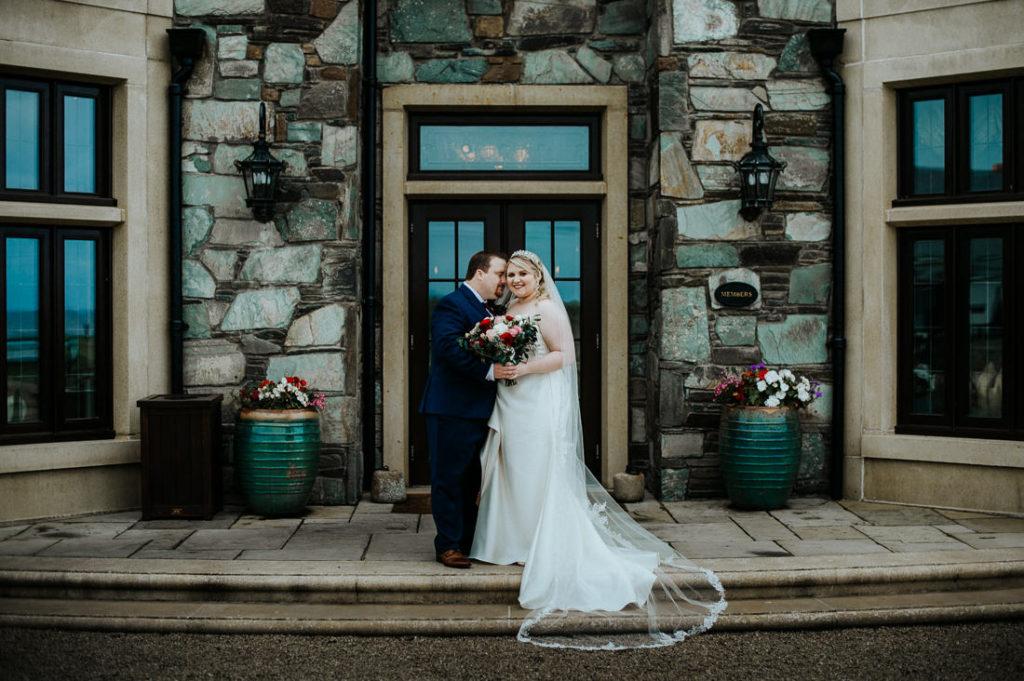 cliffs of moher wedding 00018