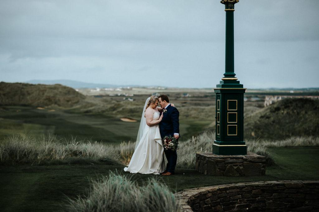 cliffs of moher wedding 00023