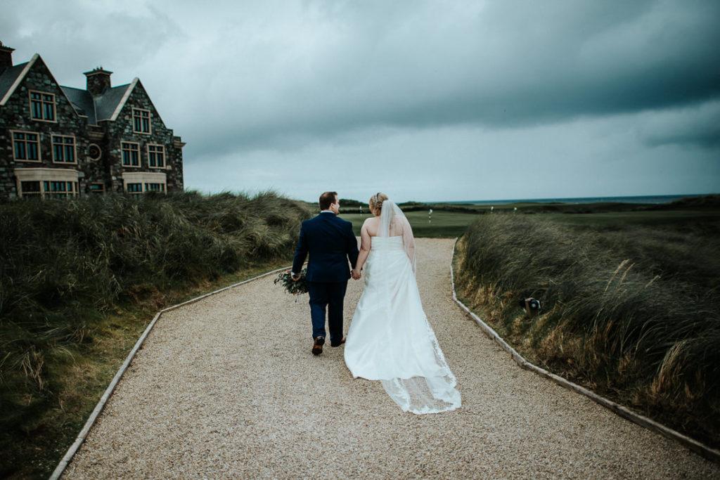 cliffs of moher wedding 00025