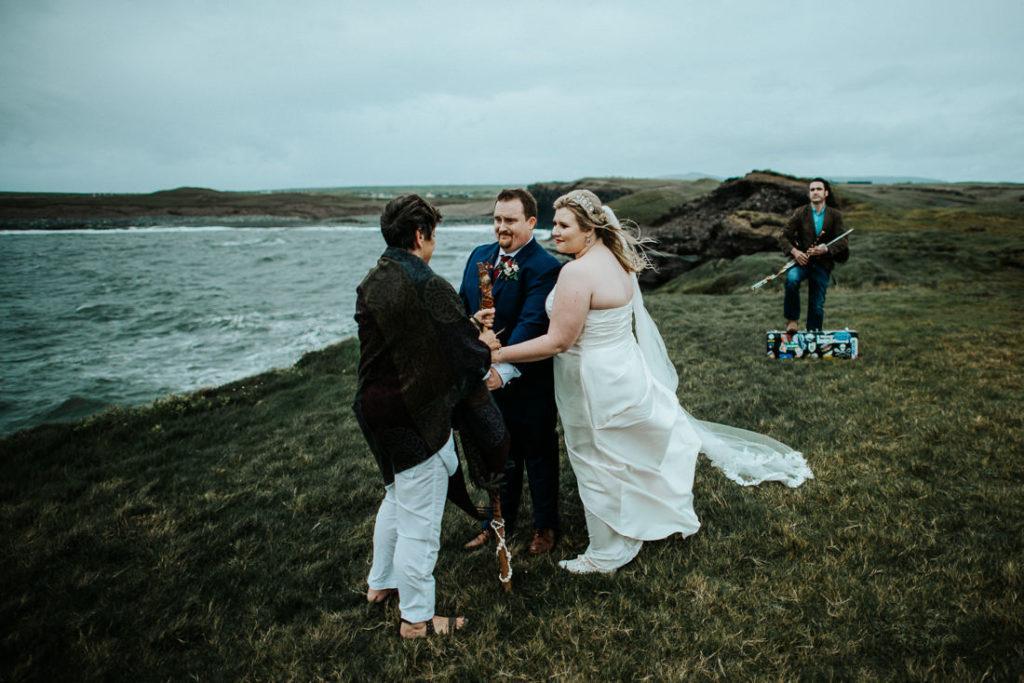 cliffs of moher wedding 00032