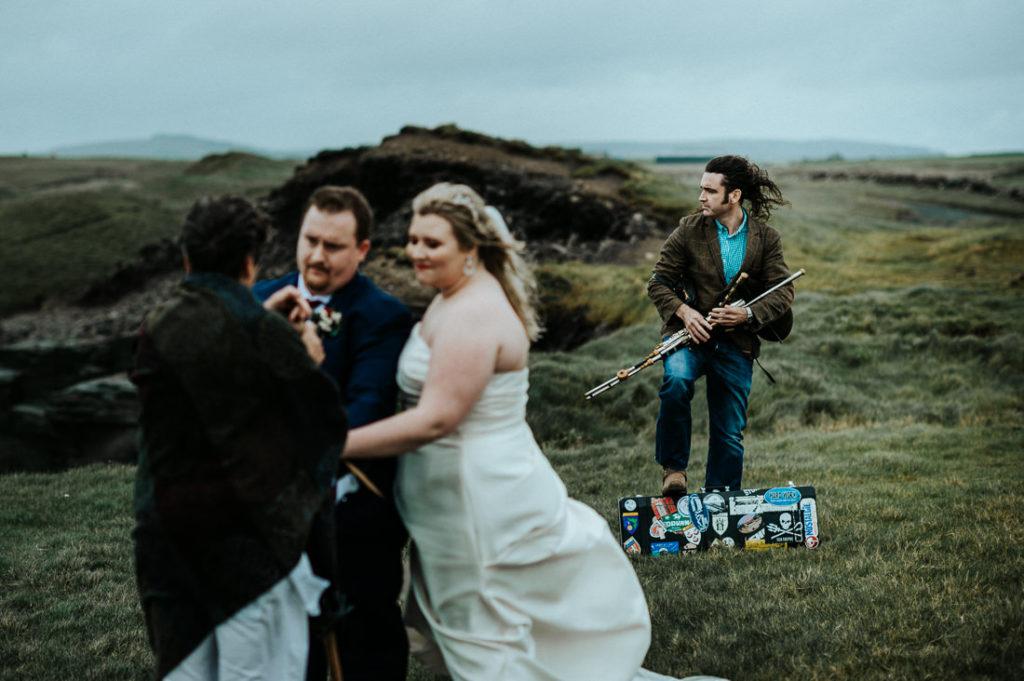 cliffs of moher wedding 00033