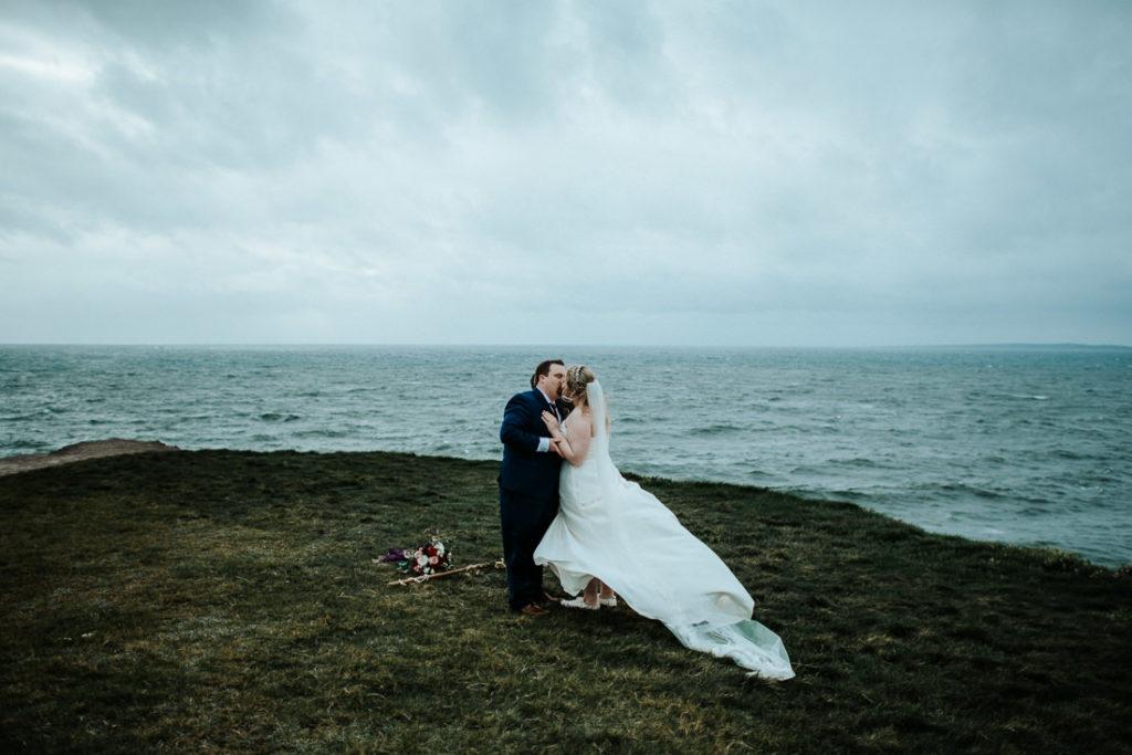 cliffs of moher wedding 00039