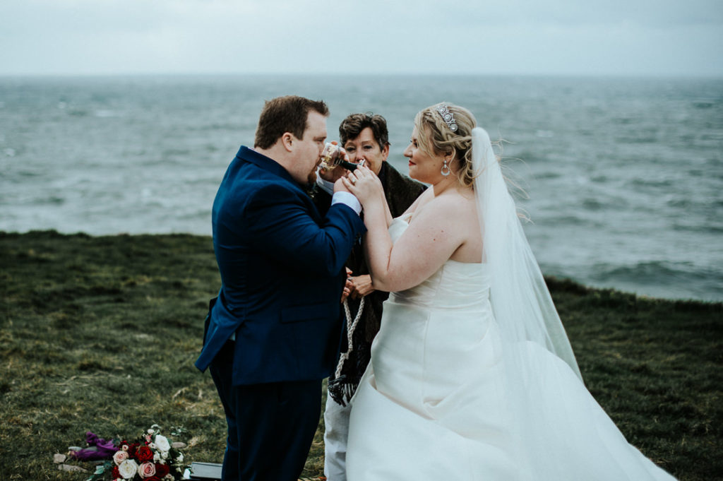 cliffs of moher wedding 00040