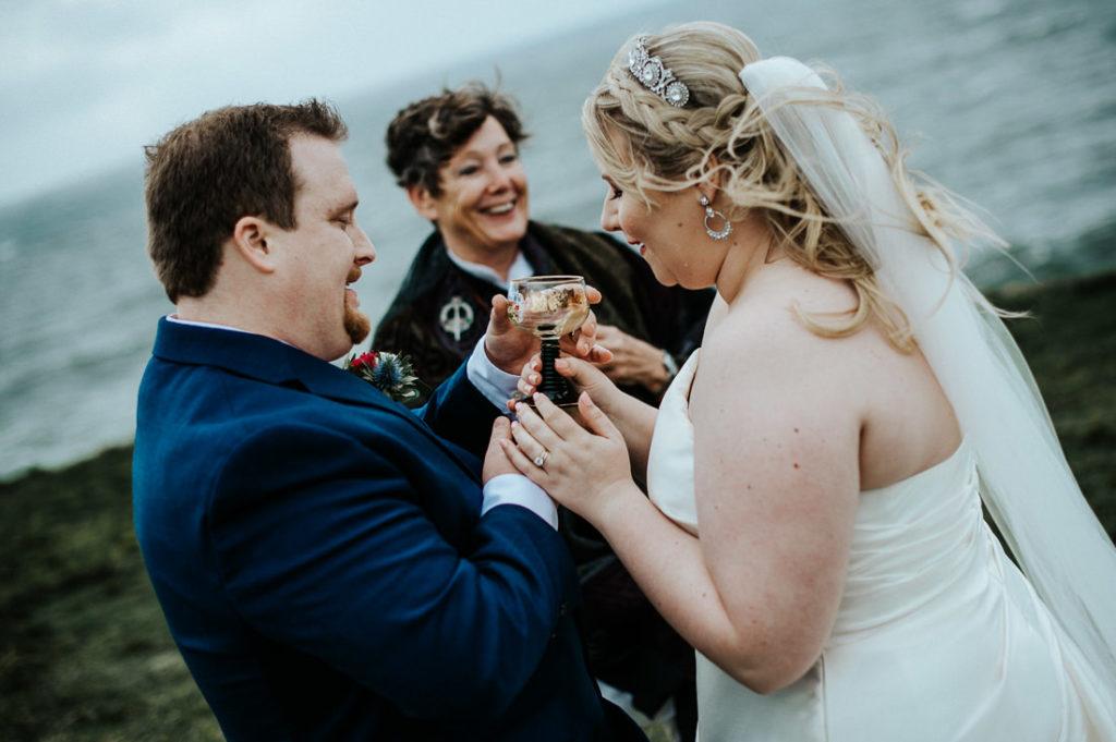 cliffs of moher wedding 00041