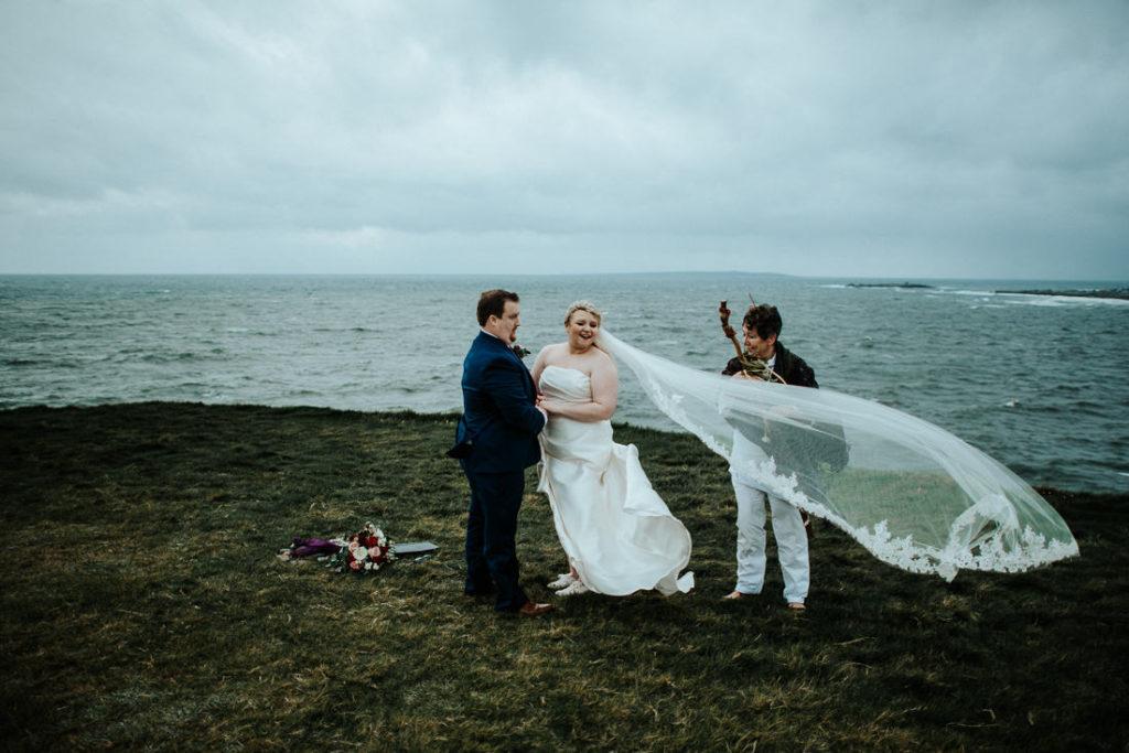 cliffs of moher wedding 00044