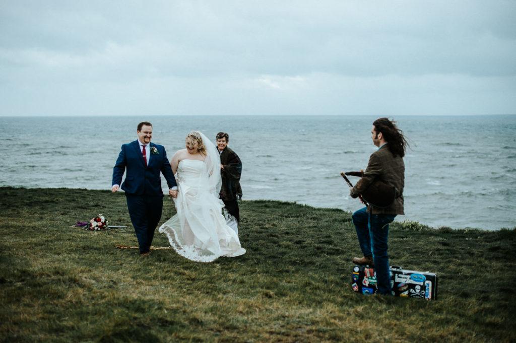 cliffs of moher wedding 00045