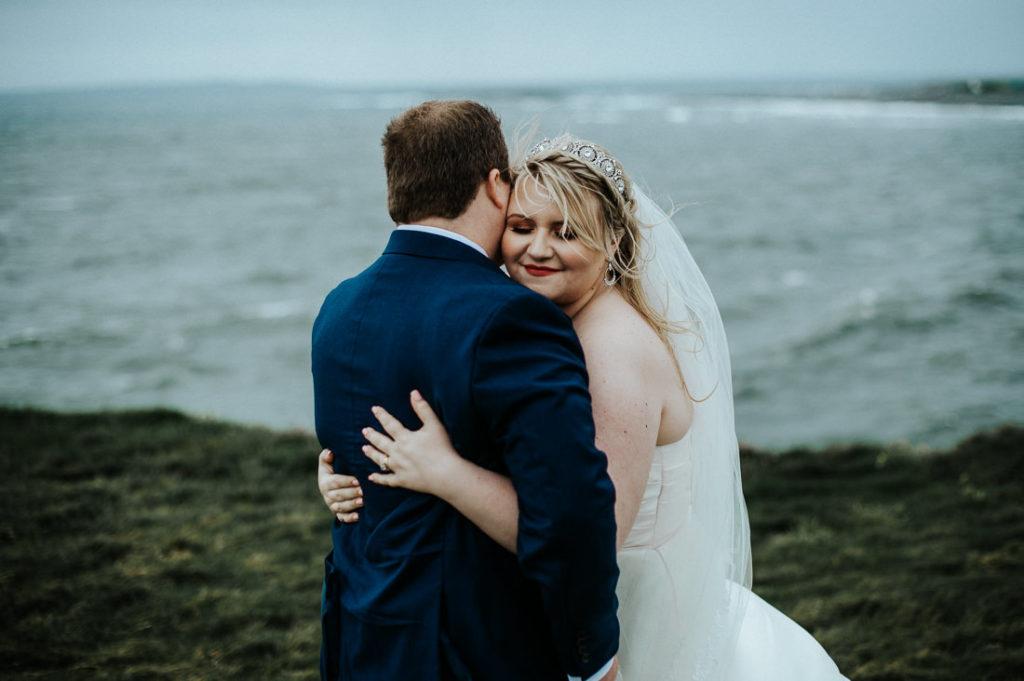 cliffs of moher wedding 00046