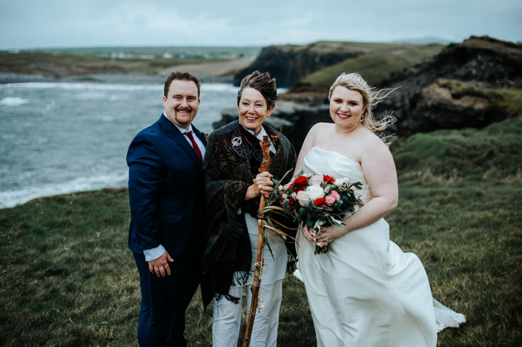 cliffs of moher wedding 00050