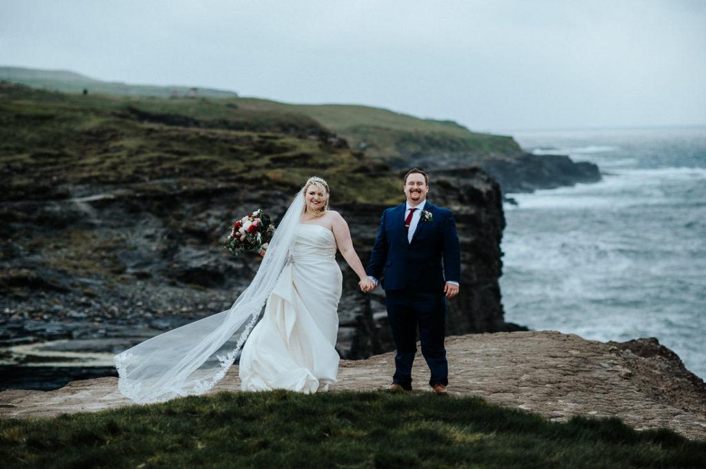 cliffs of moher wedding 00051